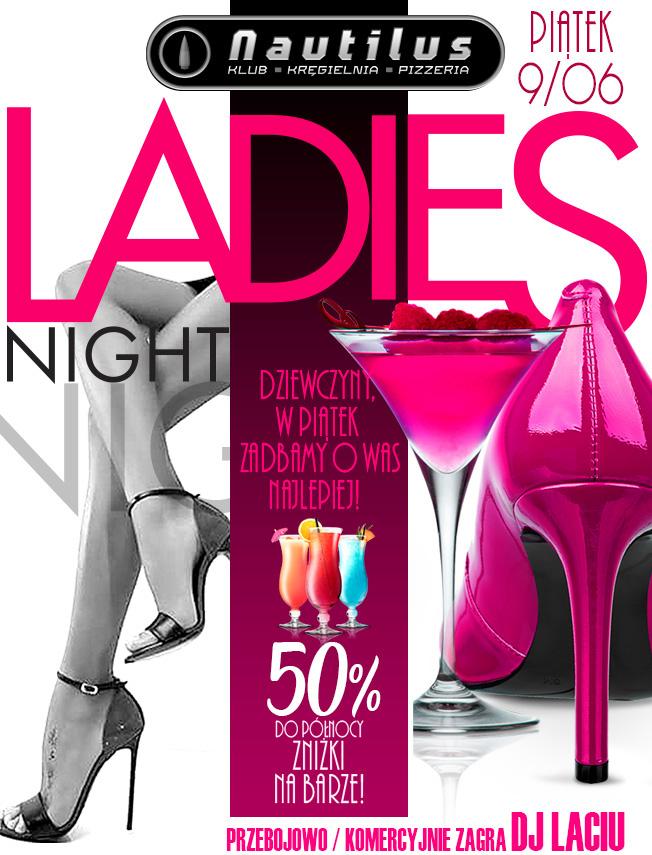 NAUTILIUS-Ladies-night-2