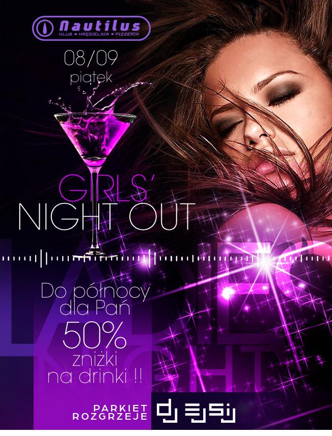 NAUTILIUS-Ladies-night8