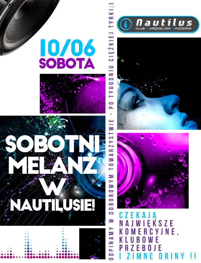 NAUTILIUS-Sobotni-melanz2