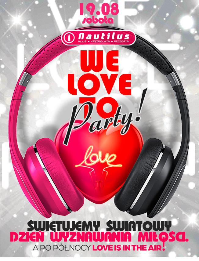 NAUTILIUS-we-love