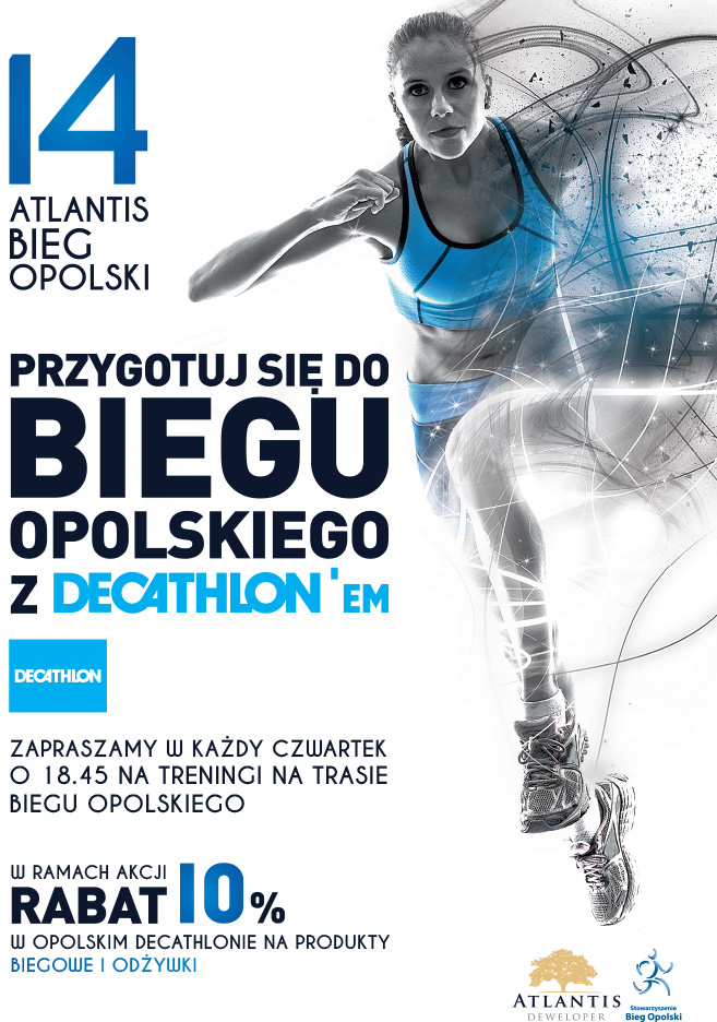 biegopolski2016