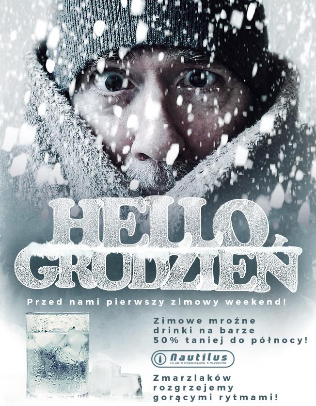 hello-grudzien