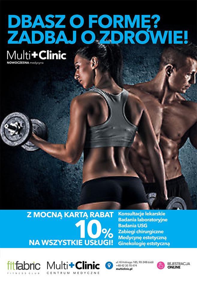 multiclinic