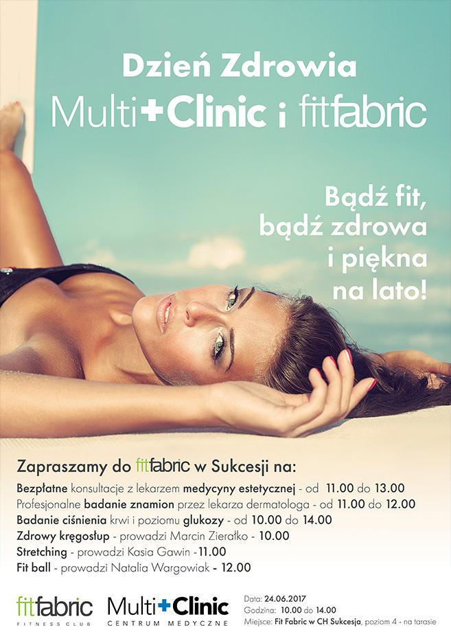 multiclinic2