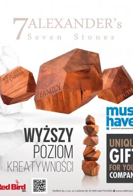 7stones