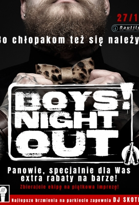 Boys-Night-Out