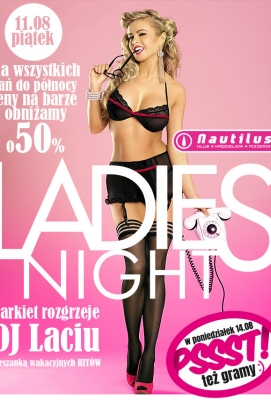 NAUTILIUS-Ladies-Night4