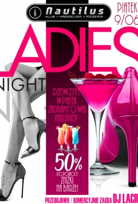 NAUTILIUS-Ladies-night-2