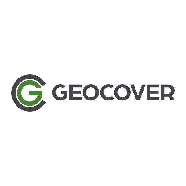 geocover
