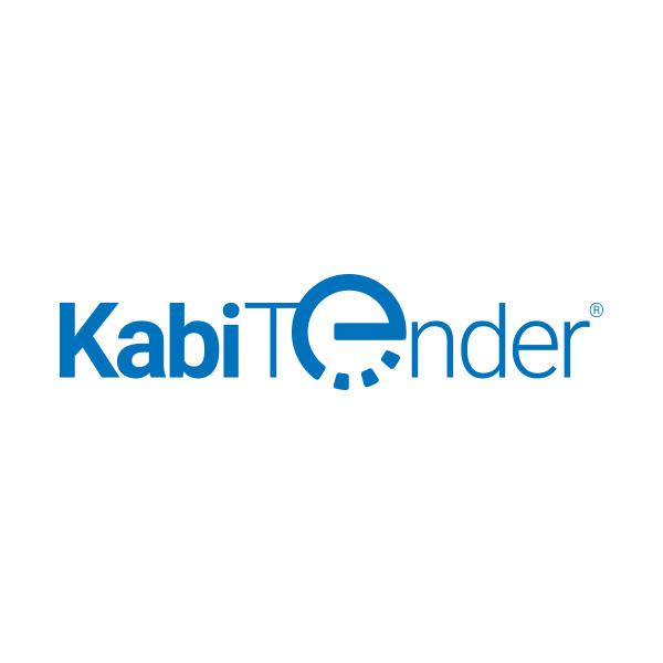 kabitender