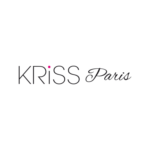 krissparis