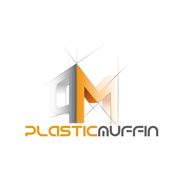 plasticmuffin