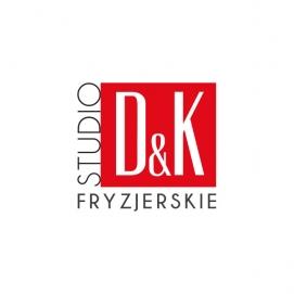 dk-studio