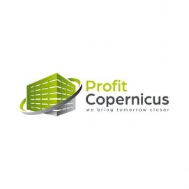 profitcopernicus