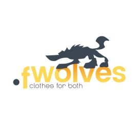 fwolwes