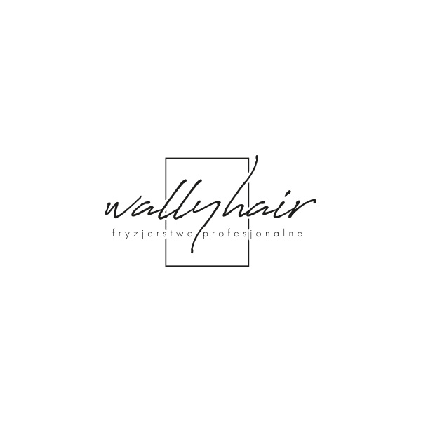 wallyhair