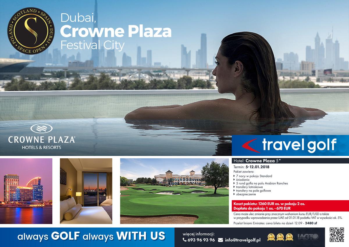 DUBAI-Crowne-Plaza