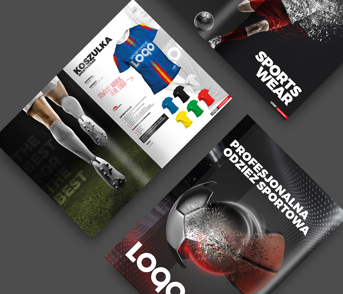 LOGO-Katalog