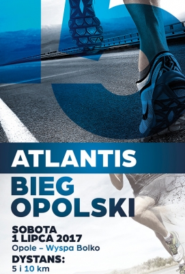 BIEG-OPOLSKI-Ulotka