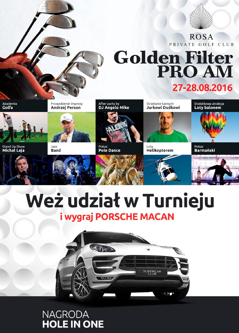 goldenfilter-proam